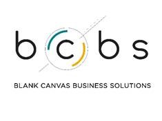 Blank_Canvas_LOGO